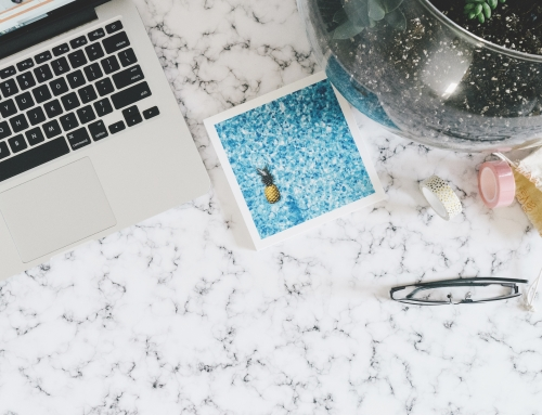 4 Content Types for Instagram & How to Use Them